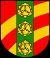 Wappen Landkreis Glatz.png