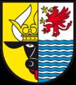 Wappen Landkreis Mecklenburgische Seenplatte.png