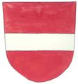Wappen Merzenhausen.png