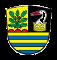 Wappen Oberhausen bei Neuburg.png