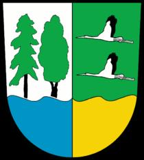 Kammerjäger Schädlingsbekämpfung Oberkrämer