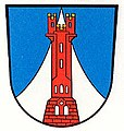 Wappen Oberlangenstadt.jpg