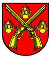 Wappen Reismusketen.jpg