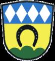 Wappen Samerberg.png