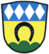 Coat of arms of Samerberg