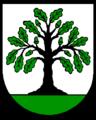 Wappen Sandweier.png