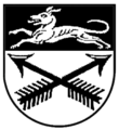 Wappen Siggen.png