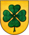 Wappen Sudheim.png
