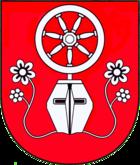 Wappen der Stadt Tauberbischofsheim