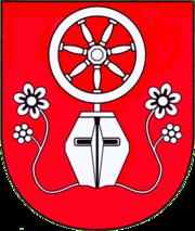 Wappen Tauberbischofsheim 2