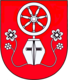 Coat of arms of Tauberbischofsheim