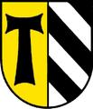 Wappen Tenniken.png