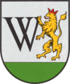 Wappen Wachenheim Weinstraße II.png