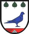 Wappen Wildetaube.png