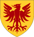 Wappen Zaehringer.png
