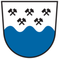 Wappen at dellach-im-drautal.png
