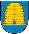 Wappen karsau.jpg