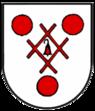 Wappen von Dankerath.png