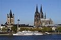Wappen von Köln vor Panorama.JPG