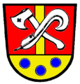 Wappen von Lengenwang.png