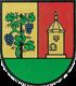 Wappen von Munzingen (Freiburg)