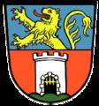 Wappen von Neuhaus a.d.Pegnitz.png
