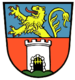 Coat of arms of Neuhaus a.d.Pegnitz