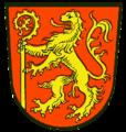 Wappen von Ornbau.png