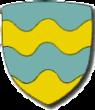 Wappen von Sulzberg.png