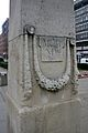 War Memorial, St Peters Square, Manchester.jpg