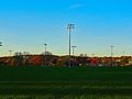 Warner Park Baseball Field - panoramio (1).jpg