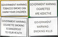 Warning messages on Philippine tobacco packaging.jpg