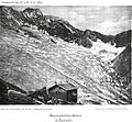 Warnsdorfer-Hütte 1894.jpg