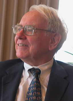 Warren Buffett KU-crop,flip