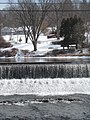 Warren County, New Jersey (13534954804).jpg
