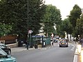 Warwick Avenue underground station - geograph.org.uk - 962942.jpg
