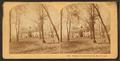 Washington's old homestead, Mount Vernon, by Kilburn Brothers.png
