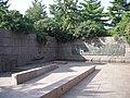 Washington DC August 2014 22 (Franklin Delano Roosevelt Memorial).jpg