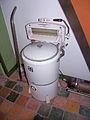 Wasmachine Ruton met wringer.jpg