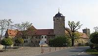 Wasserburg-in-Kapellendorf.jpg