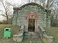 Wasserwerk Soden historische Fassade Ruine.jpg