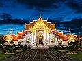 Wat Benjamabophit5.jpg
