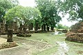 Wat Chang Lom 1.jpg
