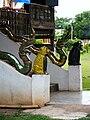 Wat Hat Suea Ten 04.jpg