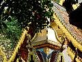 Wat Phra That Doi Suthep D 10.jpg