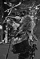 Watain, Party.San Open Air 2014 06.jpg