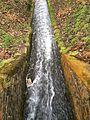 Water - panoramio (12).jpg