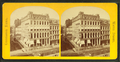 Water Street, from Robert N. Dennis collection of stereoscopic views.png