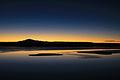 Water in the Atacama Desert.jpg