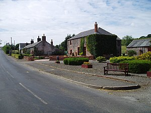 Waterbeck - geograph.org.uk - 210268.jpg